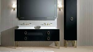 luxury bathroom furniture cabinets. Bathroom Furniture Luxury Cabinets In Ms . T