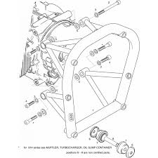 Rotax engine diagram rotax 912 s 914 engine suspension frame new small air cooled engine diagram rotax engine diagram