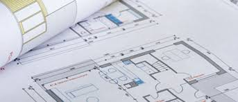 architectural engineering. Top Architectural Engineering Related Keywords Suggestions