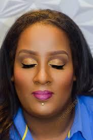 top makeup artists in london bellanaija weddings london makeup artists best makeup