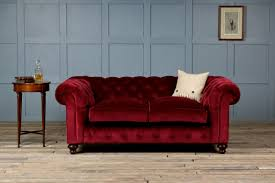 probably fantastic cool sofa velvet fabric pic