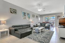 no carpet 4 bedroom 3 bath crystal cove 1023td no carpet 4 rh homeaway co uk how much to carpet a 4 bedroom house nz how much to carpet a 4 bedroom house nz