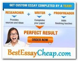 essay wrightessay how to start a reflection paper apa style   essay wrightessay how to start a reflection paper apa style format for research paper writing a good paper in college writing a research repor