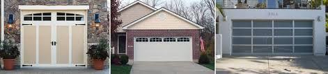 garage door types Garage Door Repair Reseda  818 3695459