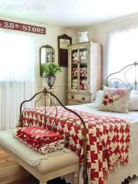 Cottage style bedroom furniture Country Style Cottage Style Bedroom John Red Cottage Style Bedroom Furniture Sets Uk Backgrounds Cottage Style Bedroom John Red Cottage Style Bedroom Furniture Sets