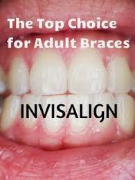 garden grove dental. Primary Dental Care Blog Garden Grove