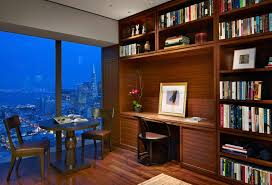 home office ideas for men. Unique Men Beautiful Decoration Home Office Library Design Ideas  Awesome In For Men