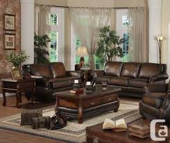 Living Room Brilliant Trends Used Living Room Furniture Cheap