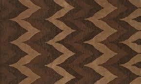dalyn tones handmade wool 10x14 rugs