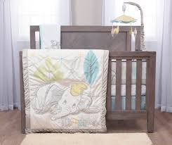 unique baby boy crib bedding bedroom gorgeous sears sets noaki jewelry