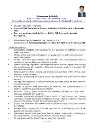 Cover Letter Sample For Procurement Officer Cover Letter Templates Cover  Letter Templates Procurement Manager Cv Purchase