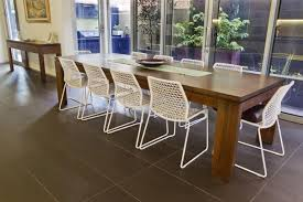 dining chairs queensland
