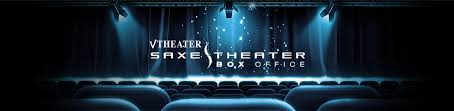 Vegas The Show Saxe Theater Seating Chart Vip In Las Vegas V Theater Box Office