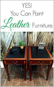 leather sofa paint paint leather furniture leather sofa dye uk