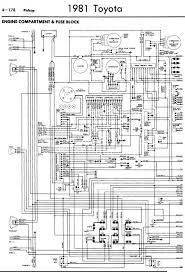 1980 Toyota Corolla Wiring Diagram 94 Toyota Pickup Wiring Diagram