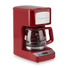 5 Cup Coffee Maker The Best 5 Cup Coffee Makers Appliance Authority