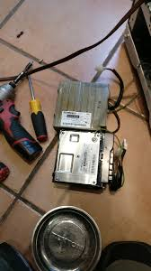 Ge Profile Microwave Repair Ge Repair General Electric Ge And Hotpoint Appliance Service And
