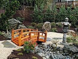 japanese rock garden japanese rock garden landscaping ideas