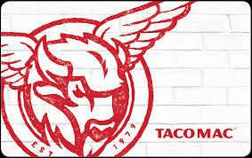 taco time gift card balance photo 1