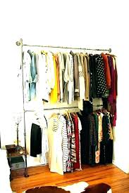 clothing storage solutions. Clothes Storage Ideas For Bedroom Solutions Units Clothing Closet L