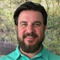 "10+ profils pour ""Kirk Middleton"" | LinkedIn"