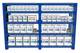Cultured Solutions Feeding Chart New Products Cultured Solutions Premium Hydroponic