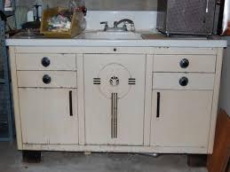 entrancing 20 metal kitchen sink cabinet unit decorating design