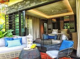 The 1o1 bogor suryakancana, bogor. The Best Hotels In Bogor Indonesia