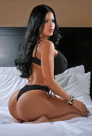 714 best images about latinas hot on Pinterest Latinas Sexy and.
