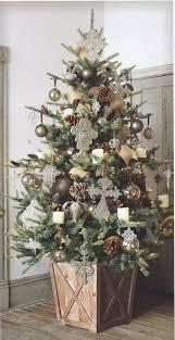 Glass Coffee Table Base Pre Lit Tabletop Christmas Trees ...