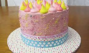Baby First Birthday Cake Decorating Ideas Kidsbirthdaycakeideasga