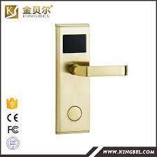 digital office door handle locks. perfect handle cet6001aj hotel door lock high qualified digital security locks  handle lock in digital office door handle locks k