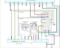 toyota trailer wiring harness 2011 tundra diagram 2002 rav4 product 2011 toyota tundra trailer wiring harness diagram 2002 rav4 product diagrams o how to i 2005
