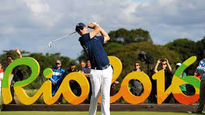 Why Olympic golf hasn't adopted a team ...