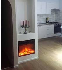 infrared electric fireplace faux stone infrared electric fireplace white with simulated redstone infrared quartz electric fireplace