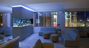 office fish tanks. Beautiful Fish Tanks Saltwater Office Tank Living Room A