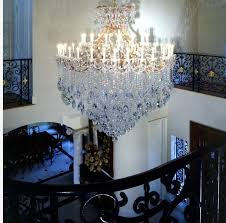 chandelier wonderful costco chandeliers pecaso lighting costco gold and crystal chandeliers and black cages and
