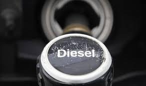 Resultado de imagen para combustible diesel
