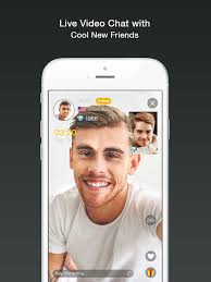 Gay free video iphone