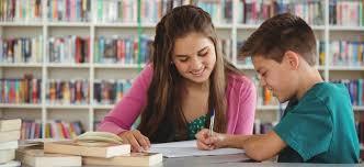 upsc essay writing books pdf