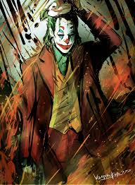 Joker pics, Joker art, Joker wallpapers