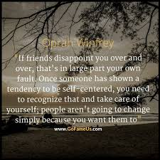 Quotes About Friendship Changing Mesmerizing 48 Best People Change With Time Quotes With HQ Images