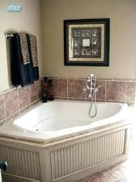 corner garden bathtub garden tubs full image for corner garden tub corner tub after garden tubs corner garden bathtub