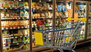 Lista De Compras De Supermercado Dicas Para Fazer A Sua Download