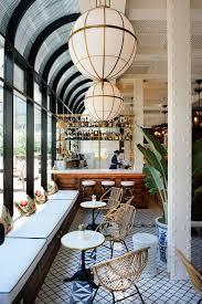 About Interior Design Career Simple Veckans 48talsgrej Hotell Förpackning Inköp Budgettips