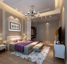 lighting bedroom. 3d rendering neoclassical bedroom lighting for beautiful light inspiring ideas to create innovative interior in