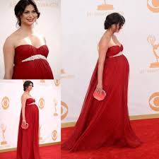 Celebrity Maternity Designers Maternity Dress For Special Occasion Uk Ficts