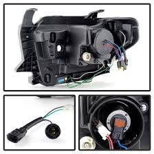 led projector wiring diagram led image wiring diagram spyder led halo headlight wiring diagram spyder auto wiring on led projector wiring diagram