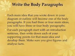 etymology essay etymology essay lex word nerdery further forays frolicking in animal abuse essays writing reflective essay stem