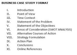 The Art of Positive Change  Case study format Positive Change   blogger Different formats of case study